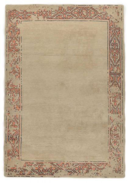 Edition Ten 9 Silk 10 - 162x233 cm