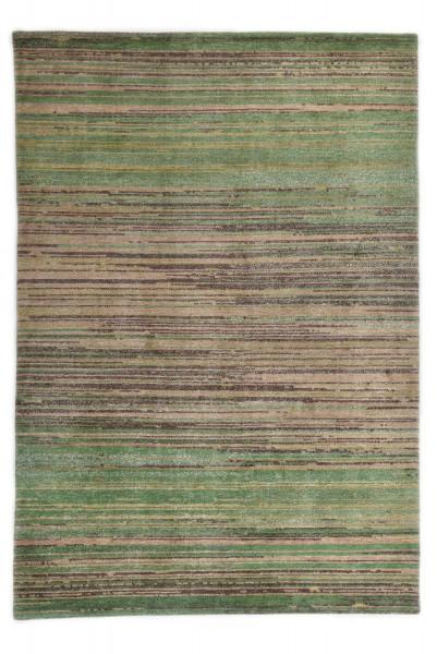 FINE NATURE - 160 x 233cm
