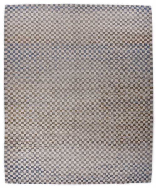 Edition Ten 14 Silk 30 - 244x305cm