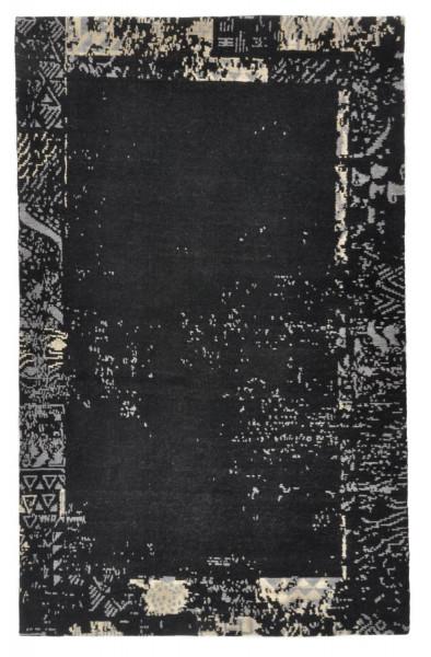 Edition Ten 1 Silk 10 - 163x233cm