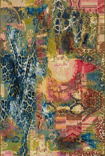 In- & Outdoor-Teppich - Valentina - 1530