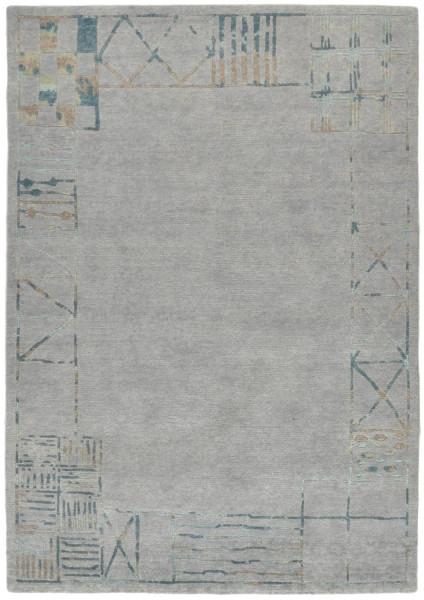 Edition Ten 9 Silk 10 - 164x240cm