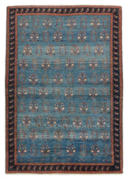 Collectors Edition - Loribaft - 157x205 cm