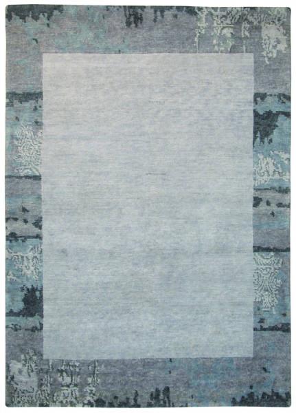 Edition Ten 9 Silk 10 - 164x229cm