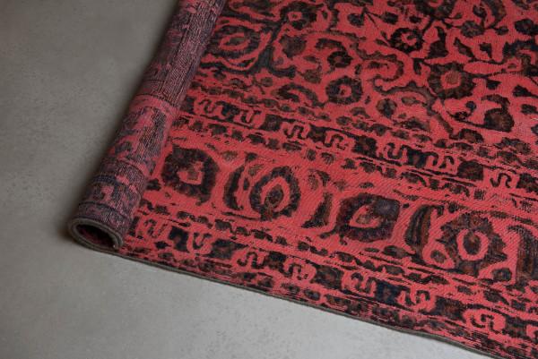 Vintage Teppich Bramble #403