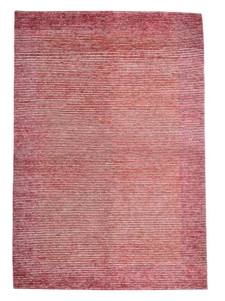 Edition Ten 10 - 161x231cm