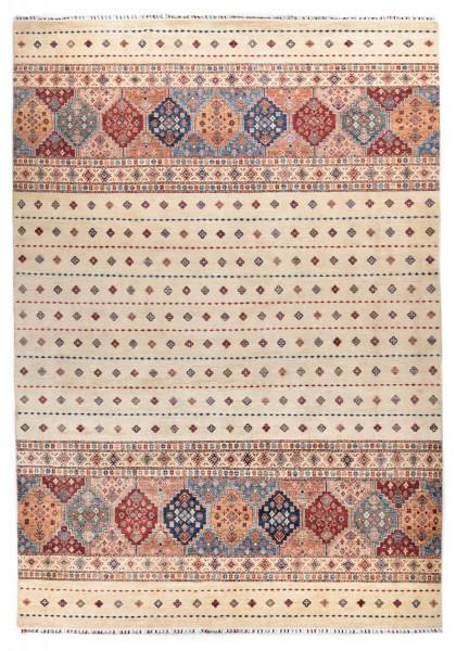Pir Mahal - 254x356cm