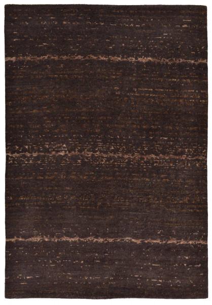 Edition Ten 9 Silk 10 - 161x232cm