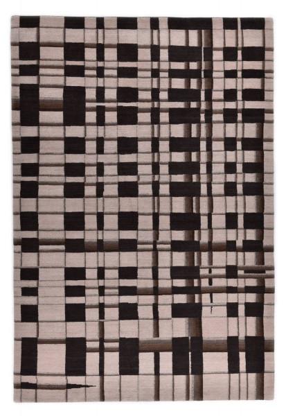 Edition Ten 14 Silk 30 - 160x230cm