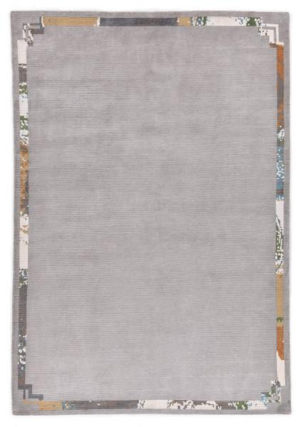 Edition Ten 12 Silk - 161x234cm