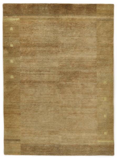 Talonga Natur Silk - 160x230 cm