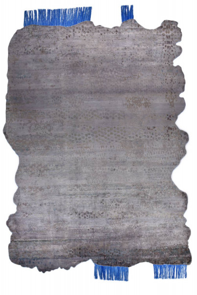 Edition Ten 25 Silk - 274x370cm