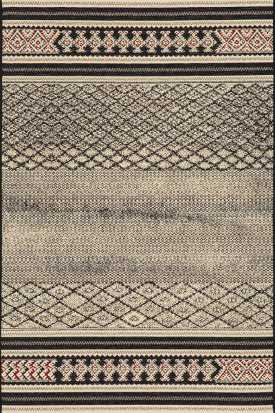 In- & Outdoor-Teppich - Valentina - 3410 - 120x180cm