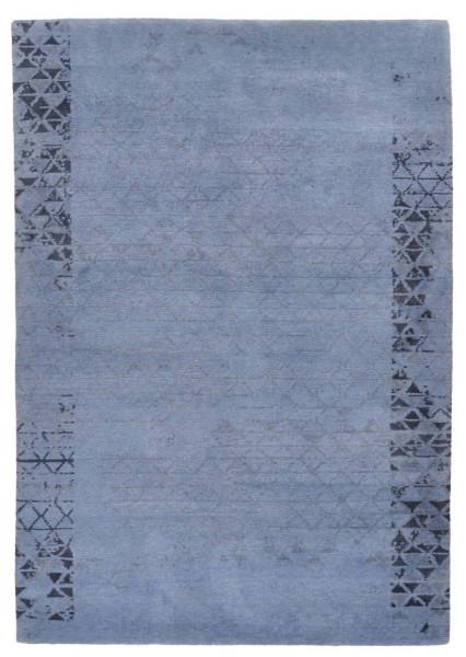Edition Ten 9 Silk 10 - 165x235cm