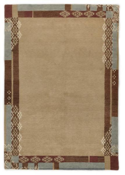 Edition Ten 9 Silk 10 - 160x230 cm