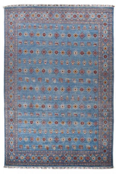 Pir Mahal - 270x394cm