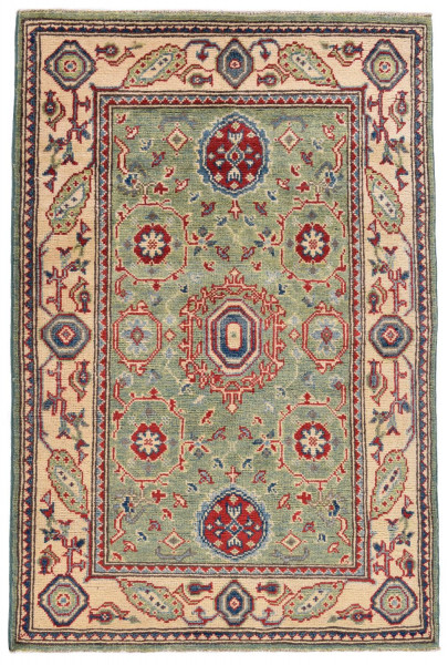 Pir Yahal - 85x124 cm