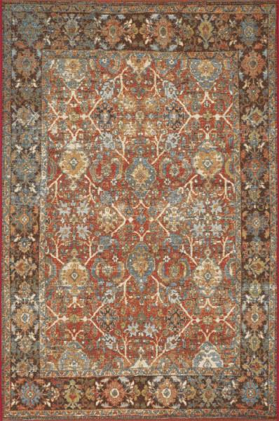 In- & Outdoor-Teppich - Valentina - 6150 - 120x180cm