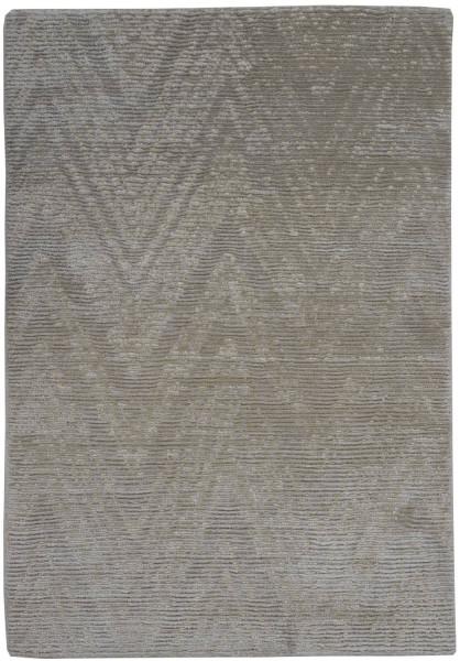 Edition Ten 19 Silk 60 - 61x91cm