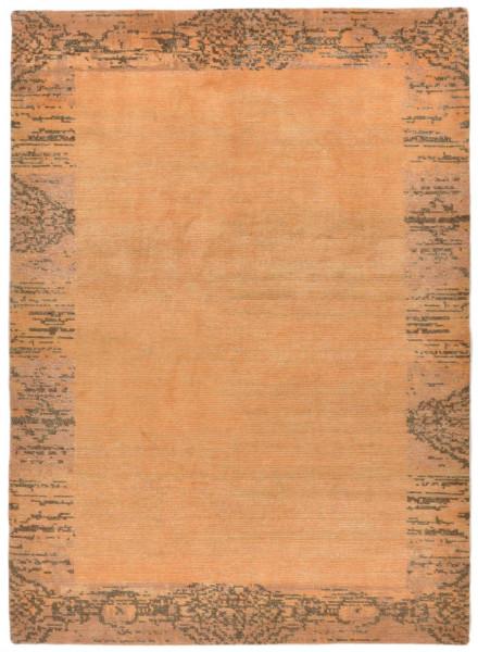 FINE NATURE - 161 x 230 cm