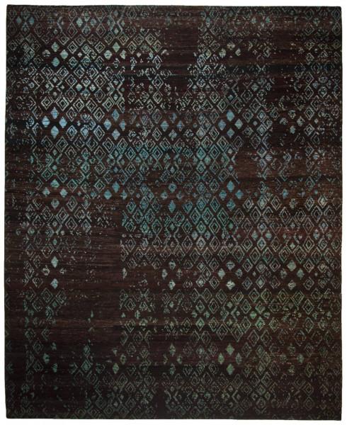 Edition Ten 23 Wool - 246x305cm