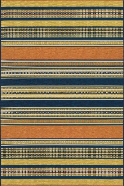 In- & Outdoor-Teppich - Valentina - 1840 - 120x180cm