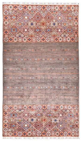 Pir Mahal - 168x264cm