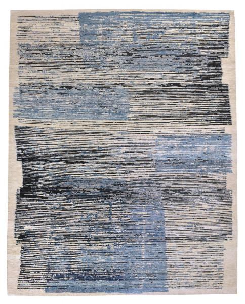 Edition Ten 23 Wool - 243x312cm