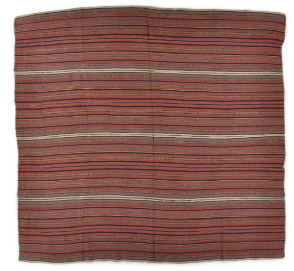 Collectors Edition - Djidjim Kelim - 195x204 cm