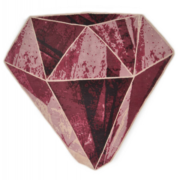 Edition Ten 14 Silk 30 Diamant