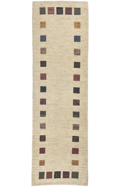 Lorybaff - 85x300cm