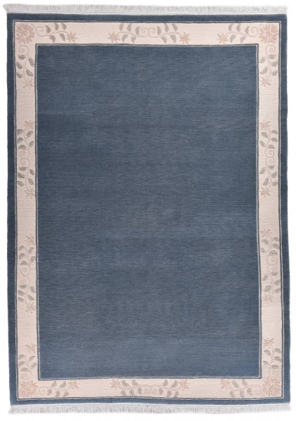 Edition Ten 35 - 170x240 cm
