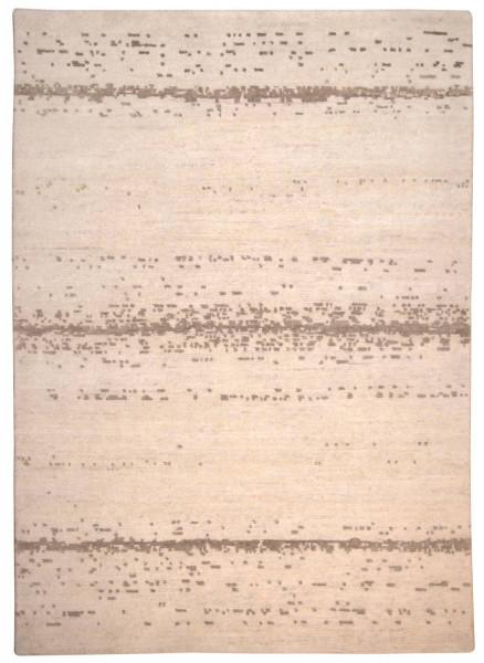 Edition Ten 9 Silk 10 - 172x240cm