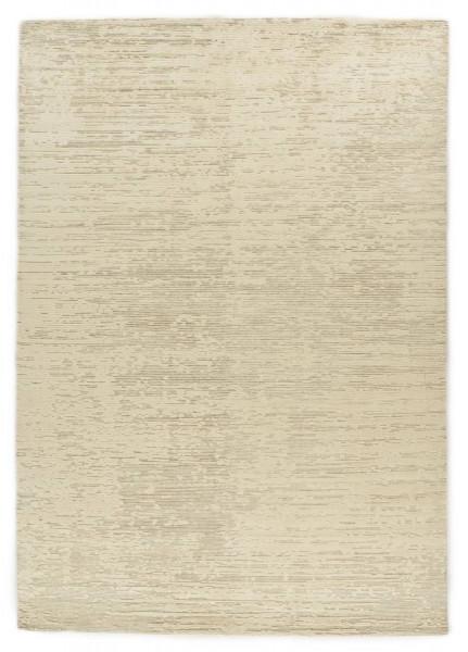 Edition Ten 19 Silk 60 - 173x245cm
