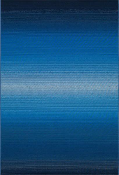 In- & Outdoor-Teppich - Valentina - 5350 - 120x180cm