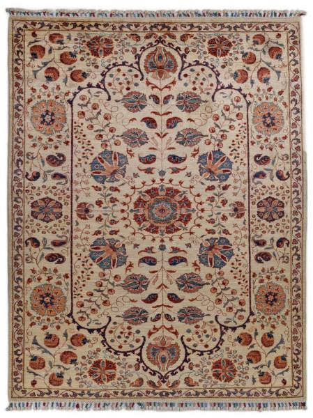 Pir Mahal - 159x233cm