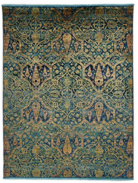 Sadra - 179 x 234 cm