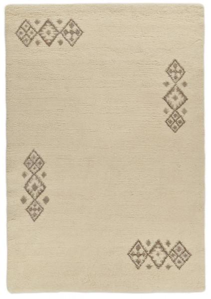 Taza Royal Design 609 - ein echter Berberteppich