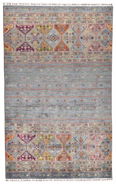 Pir Mahal - 165x243cm