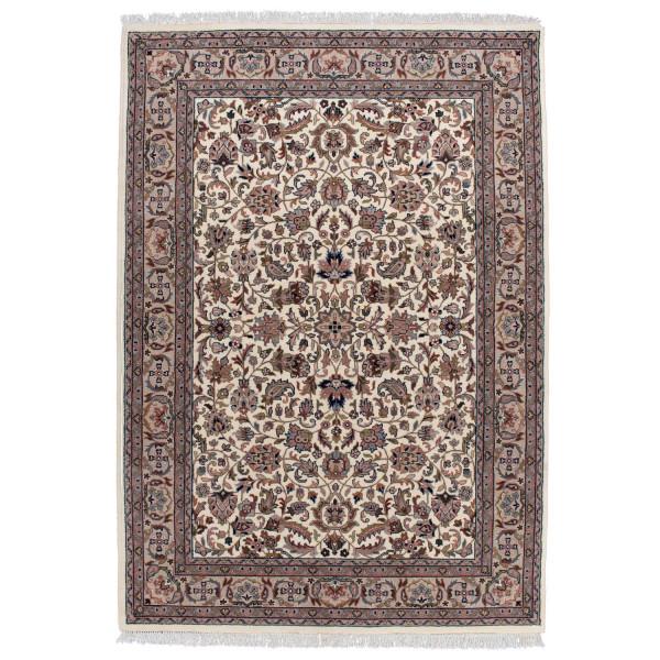 Benares Isfahan 9/45 spezial