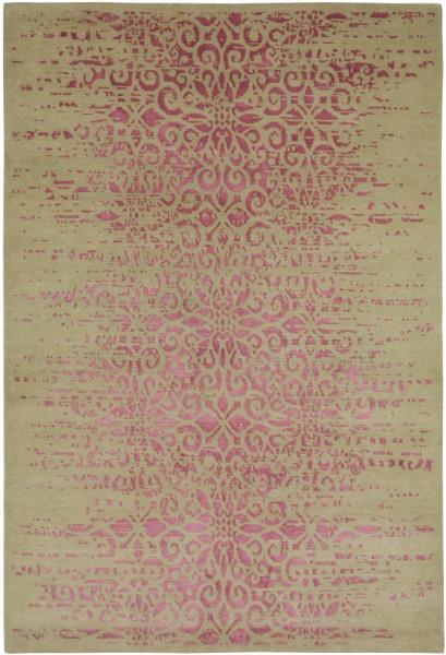 Edition Ten 14 Silk 60 - 141x209cm