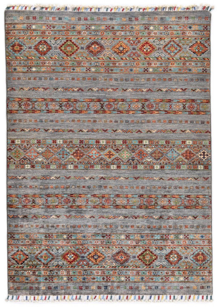 Pir Mahal - 124x186cm