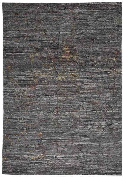 Edition Ten 3 - 162x234cm