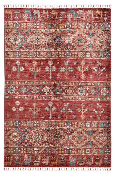 Pir Mahal - 104 x 158 cm