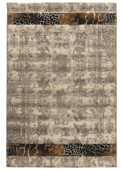 In- & Outdoor-Teppich AURORA - GF-043