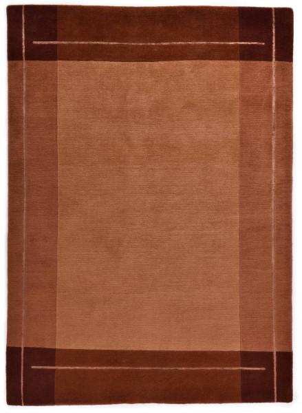 Edition Ten 30 - 160x230cm