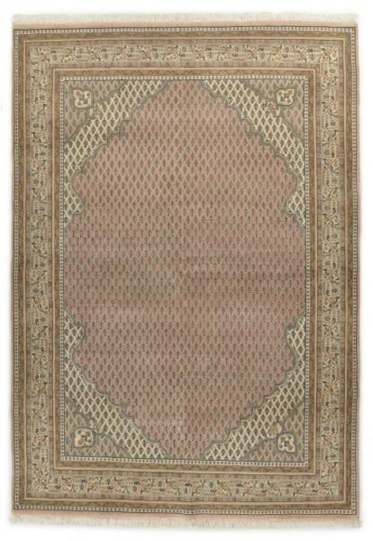 Collectors Edition - Mir Corner - 170x240 cm