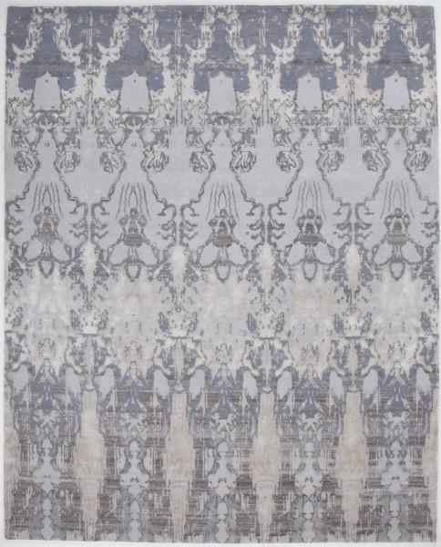 Edition Ten 14 Silk 60 - 246x303cm