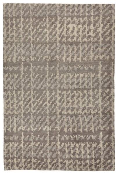 Edition Ten 9 - 164x233cm