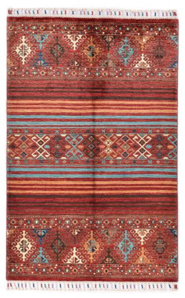 Pir Mahal - 100 x 154 cm
